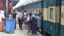 গাজীপুর-ঢাকা ট্রেন সার্ভিস চালু