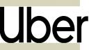 ফের কার্যক্রম শুরুতে উবারের ৫ হাজার গাড়ি এনলিস্টেড