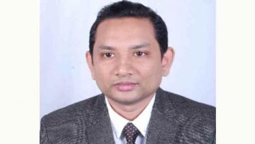 মান্দার ইউএনও আব্দুল হালিম পাচ্ছেন শুদ্ধাচার পুরস্কার