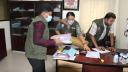 ভ্যাটের হিসাবপত্র ছাড়া ব্যবসা: 'মি. বেকার'র ব্যাংক হিসাব তলব