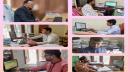 কুমিল্লার অনলাইন ভ্যাট রিটার্ন দাখিলে টানা আটবার শীর্ষস্থান