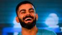 'আপনি ক্রিকেটার, হিন্দুদের ধর্মগুরু নন'