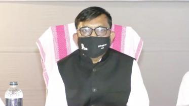 শেখ হাসিনা দেশের আলেম সমাজকে সম্মানিত করেছেন: এমপি শাওন