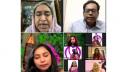 'নারী উদ্যোক্তাদের প্রশিক্ষিত করলে দেশ আরও এগিয়ে যাবে'