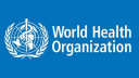 সবাইকে অবশ্যই সক্রিয় থাকতে হবে : বিশ্ব স্বাস্থ্য সংস্থা
