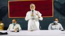 'বিশ্ব মন্দার মধ্যেও এগিয়ে যাচ্ছে বাংলাদেশ'