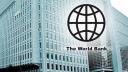 কর্মসংস্থান তৈরিতে বিশ্বব্যাংকের ২৫০ মিলিয়ন ডলারের ঋণ