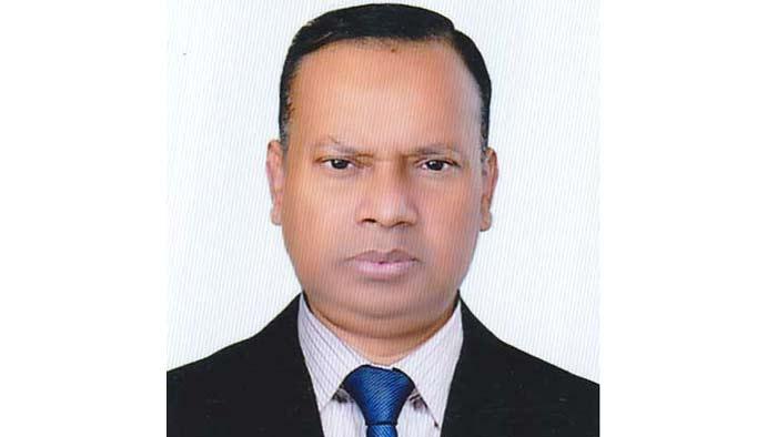 শিল্পপতি আলী আজিম খান