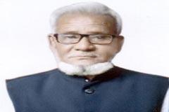 সড়ক দুর্ঘটনায় এমপি গোলাম মোস্তফা গুরুতর আহত