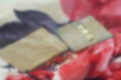 কম্বলে মিলল ৫৮টি সোনার বার