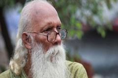 নির্মলেন্দু গুণের ৩টি প্রেমের কবিতা