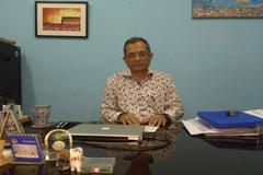 'স্থায়ী সমাধানে আন্তর্জাতিক চাপ অব্যাহত রাখতে হবে'
