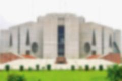 সাড়ে তিন লাখ শূন্য পদ পূরণে সরকারের উদ্যোগ
