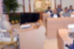 গাজীপুর ও রংপুর মেট্রোপলিটন পুলিশ আইন চূড়ান্ত অনুমোদন