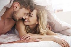 যৌন সম্পর্ক : নারীদের চেয়ে পুরুষদের হৃদরোগের ঝুঁকি বেশি