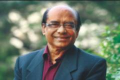 বিশ্বব্যাপী চিন্তা-চেতনা তুলে ধরতে ঢাকা লিট ফেস্ট:শামসুজ্জামান