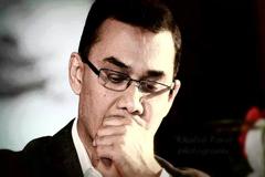 রাষ্ট্রদ্রোহ মামলায় তারেক রহমানসহ ৪ জনের বিচার শুরু