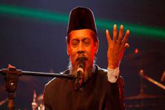 বারী সিদ্দিকী লাইফ সাপোর্টে