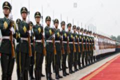 দূরবর্তী পাল্লার মিসাইল উৎক্ষেপণ করতে যাচ্ছে চীন