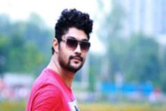 'চল পালাই' দেখলে আমার প্রতি সবার ধারণা পাল্টে যাবে: শাহরিয়াজ